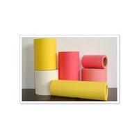 特殊纸业 机油滤纸 (400-450L/m2/s)