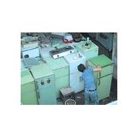 废旧家电回收仍留悬念 收费标准3月公布
