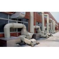 承接白铁不锈钢工程、排风、通风净化工程、各种白铁不锈制品