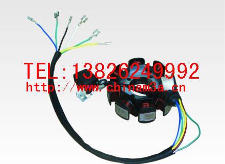电路板,线路板,线圈,电阻