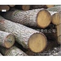批发进口俄罗斯落叶松原木 各种规格方木加工烘干板材 口料防腐