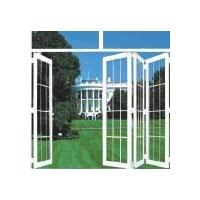 深圳隔音玻璃,深圳中空玻璃,深圳双层玻璃,深圳真空玻璃窗生.