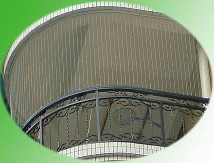 深圳防蚊纱窗,木地板,无框阳台窗,防护网防盗网,铝合金门窗,欧式折叠