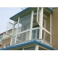深圳市专业铝合金门窗,塑钢门窗销售安装工程部