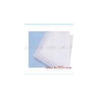 聚乙烯耐磨衬板 超高分子量聚乙烯板 清华聚乙烯衬板汤阴聚乙烯