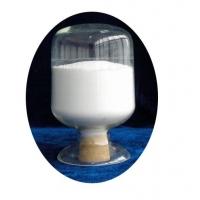 涂料耐磨增硬专用纳米氧化铝