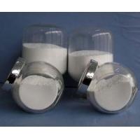 超细氧化铝导热粉