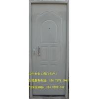 广东复合门首选广度复合门
