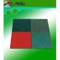橡胶板、橡胶垫