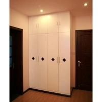 宏邦装饰-整体家居系列-031