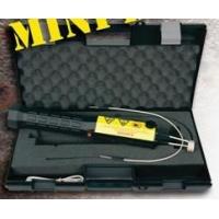 生锈螺丝拆卸最新工具  美国 MINI-ICC