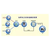 防窃电远程监控系统   珠海市集森电器