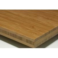 竹家具板材,竹橱柜板材,竹床板材,竹桌椅板材