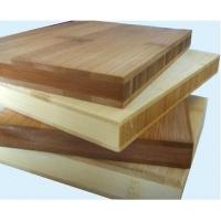 竹衣柜板,竹衣柜门板,竹制衣柜板,竹橱柜板,竹板材