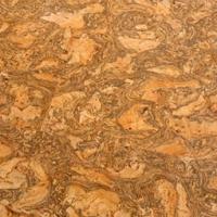 德合家软木地板;软木墙板