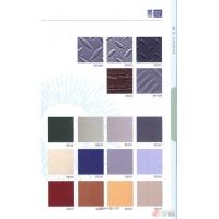 LG地板钢宝PVC地板
