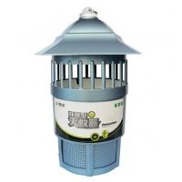 高科达家用型环保灭蚊器S-B04L