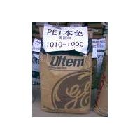 供应PEI塑胶原料