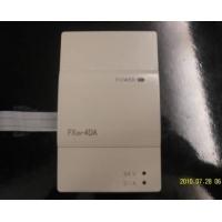 特价供应日本三菱PLC模组 FX2N-4DA