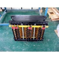 江苏变压器稳压器及电源设备