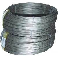 316不锈钢软线材、304L不锈钢线材、不锈钢丝