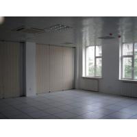 全钢陶瓷防静电地板,OA网络架空地板