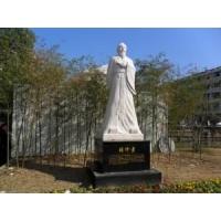 杭州铁氧变压器 杭州中频淬火变压器 杭州pr2系列铁氧体