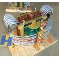 中频淬火变火器 杭州中频淬火变压器 杭州GR2淬火变压器