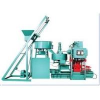 水泥瓦机 水泥彩瓦机 水泥彩瓦设备