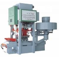 瓦机-水泥彩瓦机,水泥瓦机-东辰水泥彩瓦设备