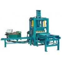 花砖设备-花砖设备价格-花砖设备厂家