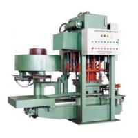水泥瓦机水泥瓦设备水泥彩瓦成型机械设备