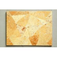 椰壳装饰板