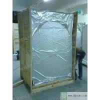真空木箱,真空包装,铝箔袋包装,抽真空包装