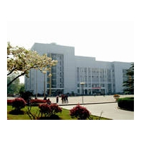 上海云卉最优地面防滑地砖防滑处理13127885633