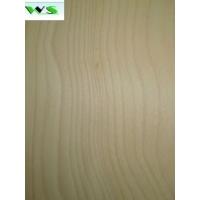 供应天然榉木木皮,榉木封边条,榉木装饰材料