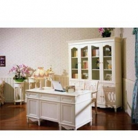书柜S201