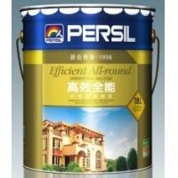 中国十大品牌涂料--墙面漆/健康漆-宝莹漆诚邀加盟
