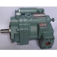 HPC旭宏柱塞泵P16-A2-F-R-01