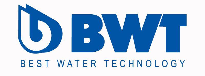 logo logo 标志 设计 矢量 矢量图 素材 图标 800_297
