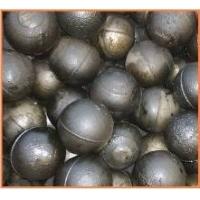 高鉻合金铸球(高鉻合金微球)