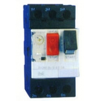 馬達保護器GV2ME10C/GV2ME12C/GV2ME14