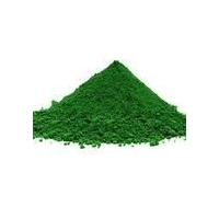供应颜料专用氧化铬绿,群青,美术蓝,美术绿