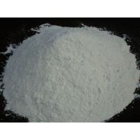 优质陶瓷级正磷酸铁