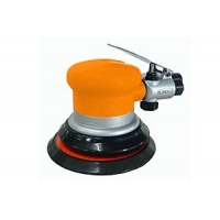 进口黑牛MY-187N5气动磨光机125mm气动砂纸机