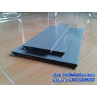 防風鋁條扣-貴陽異型鋁單板-氟碳鋁蜂窩-跌趿板