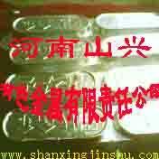 供应铸造锡基轴承合金