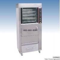 烤地瓜机|电动烤红薯机|小型烤地瓜机|大型烤地瓜机|燃气烤地