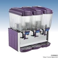 冷饮机|搅拌饮料机|三缸冷饮机|天津冷饮机|冷饮机价格