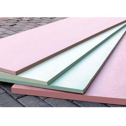言虎防水保温-XPS挤塑板的详细介绍,包括南京保温-南京言虎防水